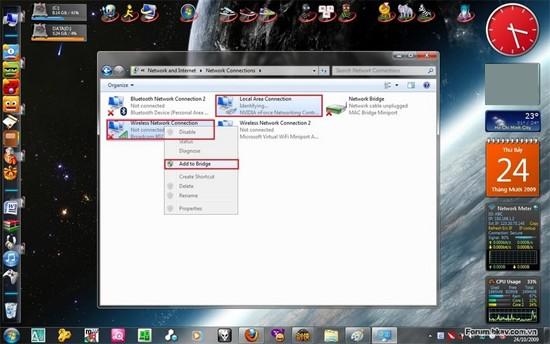 A7,5-Phat-WiFi-tu-laptop-Win-8-Win-7.jpg