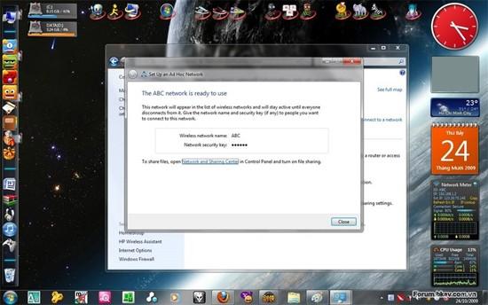A5-Phat-WiFi-tu-laptop-Win-8-Win-7.jpg