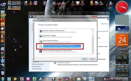 A3-Phat-WiFi-tu-laptop-Win-8-Win-7.jpg