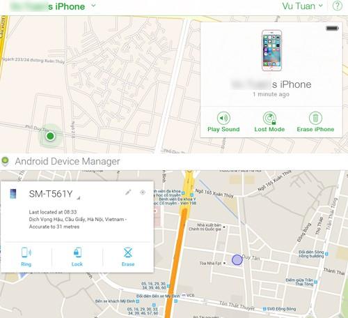 vo-chong-de-theo-doi-nhau-hon-nho-smartphone-1