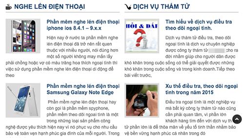 gia-dinh-luc-duc-vi-phan-mem-theo-doi-tren-smartphone-1