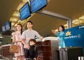 Vietnam Airlines và Vinpearl tri ân những chiến binh áo trắng