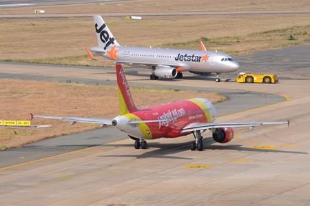 Người Việt tiết kiệm 9.000 tỷ mỗi năm nếu đi hàng không giá rẻ