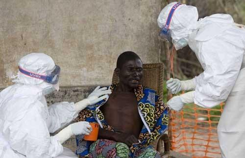 Ebola-Treatment-Druk-1024x662-3218-14093