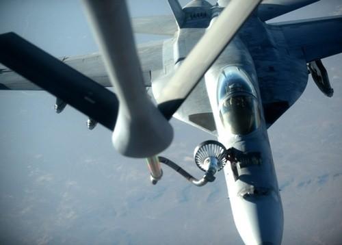 USAirForce-jpeg.jpg