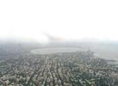 Máy bay từ TP.HCM suýt va chạm máy bay khác ở Ấn Độ