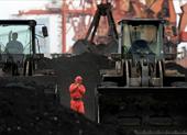 Nghi Triều Tiên bí mật xuất khẩu than thông qua Nga