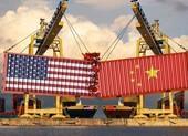 Từ thương chiến đến biển Đông: Khó khăn bủa vây Trung Quốc