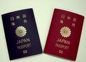 Điểm mặt những quyển hộ chiếu 'quyền lực' nhất thế giới
