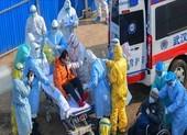 WHO vận động 650 triệu USD giúp các nước nghèo dập dịch Corona