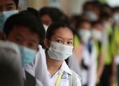 Dịch COVID-19: Nhiều nước cũng đóng cửa trường học