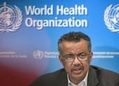 WHO: Cửa sổ cơ hội để kiềm chế dịch COVID-19 đang đóng dần