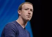 Facebook phát mỗi nhân viên 1.000 USD hỗ trợ mùa dịch COVID-19