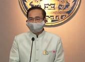 COVID-19 Thái Lan: 4 người chết, sẽ áp dụng 1 tháng khẩn cấp