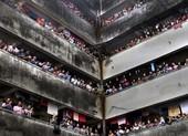 COVID-19: Ấn Độ ra quyết định 'lịch sử', phong tỏa 1,3 tỉ dân