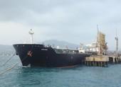 Iran sẽ đáp trả nếu Mỹ ngăn tàu mình chở dầu sang Venezuela