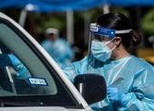 Hơn 150.000 ca tử vong, Mỹ không có khả năng kiểm soát dịch