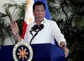 Sợ thất bại trước COVID-19, Philippines kêu gọi tái phong tỏa
