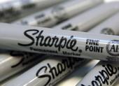 Bang Arizona khẳng định bút Sharpie không làm hỏng phiếu bầu