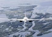 Tạp chí Mỹ tiết lộ máy bay nguy hiểm nhất của Nga