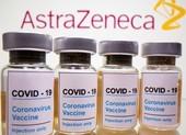 Hãng AstraZeneca công bố vaccine COVID-19 hiệu quả đến 90%
