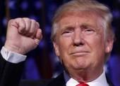 Thẩm phán 'tuýt còi' Pennsylvania, cục diện lợi cho ông Trump?