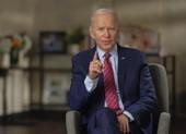 Ông Biden: Vì ông Trump mà Triều Tiên có nhiều tên lửa hơn