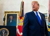 Ông Trump lần đầu thừa nhận sẽ có một 'chính quyền Biden'