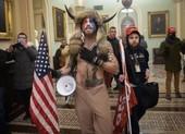 Mỹ: Nhiều người tham gia biểu tình ở Điện Capitol bị sa thải