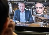 Ông Putin nói gì vụ ông Navalny nói ông có cung điện 1,3tỉ đô?