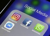 Bị 46/50 bang ở Mỹ kiện, Facebook có thể bị buộc bán Instagram