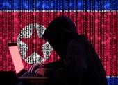 Mỹ cáo buộc tin tặc Triều Tiên liên tục tấn công ngân hàng