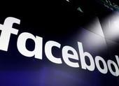 """Thấy gì từ việc Facebook """"cấm cửa"""" báo chí Úc?"""