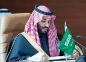 Mỹ giải mật tài liệu Saudi Arabia lệnh giết nhà báo Khashoggi
