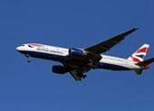 Bị xếp ngồi cạnh người béo, hành khách kiện hãng bay