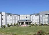Lộ tài liệu Bắc Kinh họp khẩn với chính quyền quân sự Myanmar