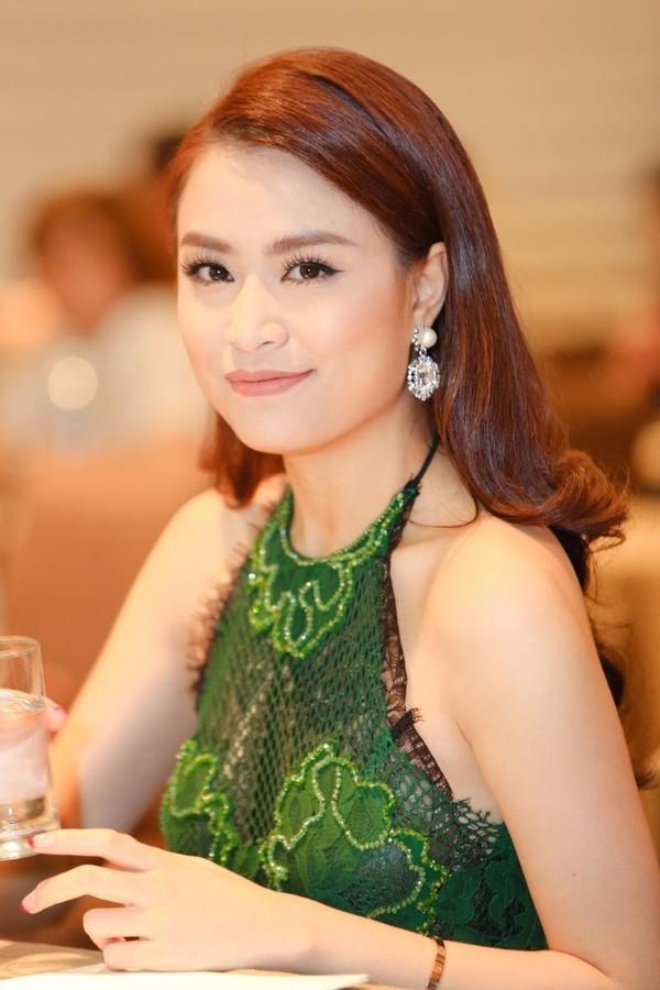 Hoàng Thuỳ Linh sẽ biểu diễn bản hit mới nhất của mình