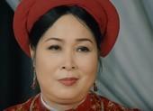 NSND Hồng Vân ra tay tàn độc trong trailer 'Phượng Khấu'