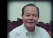 Nguyên giám đốc Nhà hát Trần Hữu Trang đột ngột qua đời