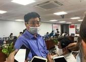 Phạt Ca sĩ Hòa Minzy 7,5 triệu vì chia sẻ tin giả về COVID-19