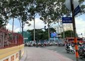 Gắn tên đường Lê Văn Duyệt vào dịp giỗ của Đức Tả quân