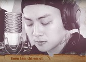 Hoài Lâm bất ngờ ra mắt 2 video hot trend