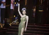 Hương Giang làm giám khảo Hoa hậu chuyển giới Quốc tế 2020