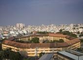 Nhà giam Chí Hòa: Nhiều ký ức trước ngày dời đi