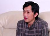 TP.HCM chưa nhận đơn đề nghị thu hồi danh hiệu NSƯT Hoài Linh