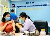 Công bố danh sách 36 đơn vị đủ điều kiện nhập khẩu, kinh doanh vaccine
