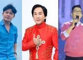 Nghệ sĩ có thể kiện bà Nguyễn Phương Hằng xúc phạm mình?