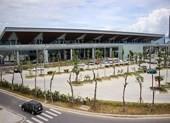 Dời sân bay Đà Nẵng hay làm hầm chui xuyên dưới đường băng?