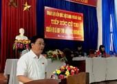 Cử tri Đà Nẵng đề nghị miễn nhiệm tư cách đại biểu bà Mỹ Thanh