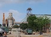 Đà Nẵng thanh tra hai nhà máy thép gây ô nhiễm